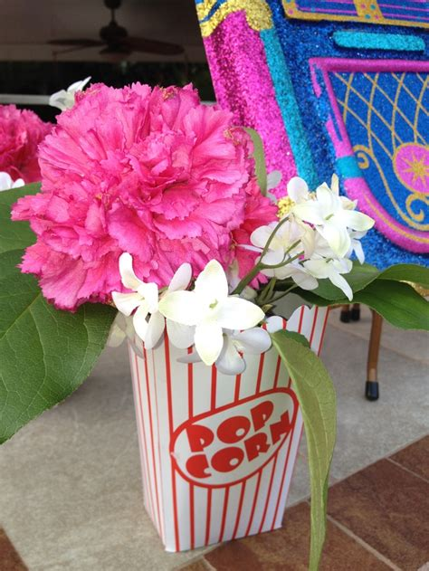 17 best images about theme party ideas on pinterest
