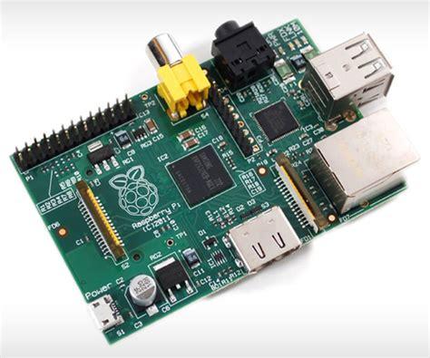 diy home automation raspberry pi kmtronic ltd raspberry pi diy home automation starter kit