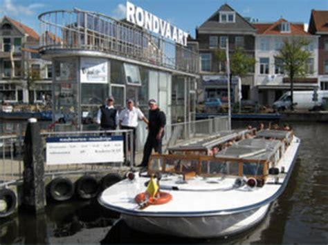 rederijen in nederland rederij rembrandt heeft nederlandse primeur sleutelstad nl