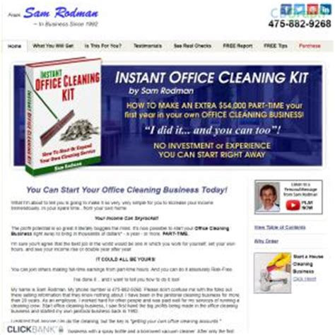 office cleaning business free secirce1