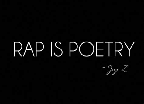 song rap quotes about rap 151 quotes