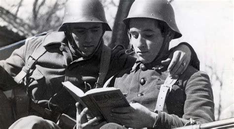 imagenes reales guerra civil española memoria de la guerra civil espa 241 ola instituto 25m democracia