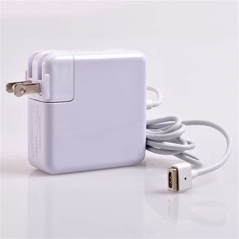 macbook pro 13 charger 60w ac power adapter charger for apple macbook pro 13 quot 13