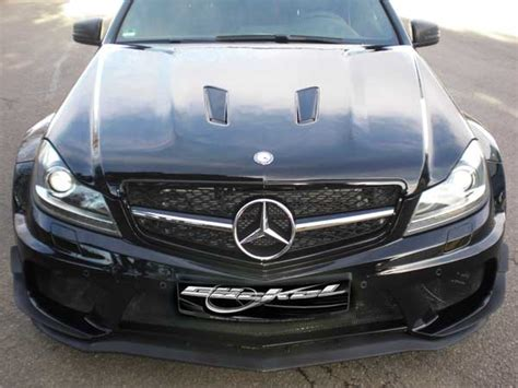 R129 Lackieren Kosten by Mercedes Tuning Mercedes Tuning Mercedes Styling C