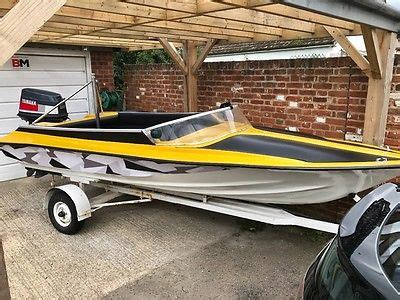 wakeboard boat with outboard sports wakeboard ski power speed boat with trailer yamaha