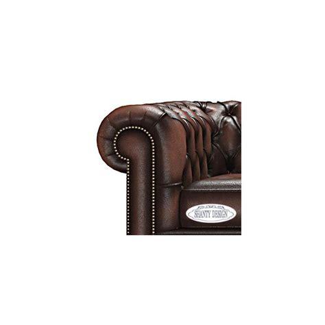 divano pelle marrone divano pelle marrone idee per il design della casa