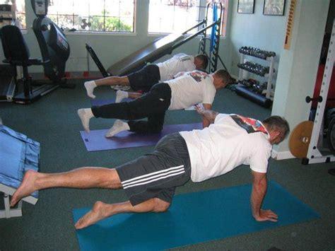 kegel exercise images  pinterest exercises