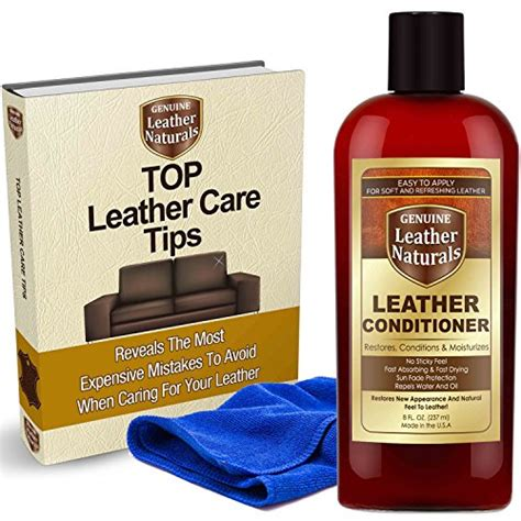 best leather upholstery conditioner genuine leather conditioner restorer cream leather
