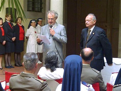 www crfirenze it discorso commissario federico rosati per il 148