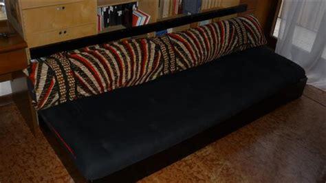 divano letto giapponese divano letto giapponese in vendita cesena posot class