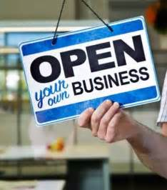 Start Business From Home by Starting A Business Aapril Tax Service Inc