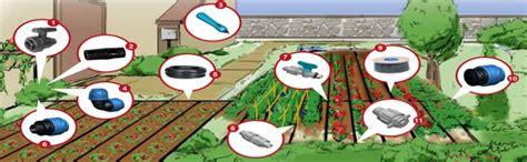 kit irrigazione giardino kit giardino orto fioriere irrigazione vendita