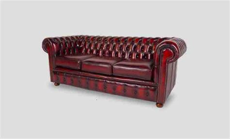sofas north east leather sofas north east england fabric sofas