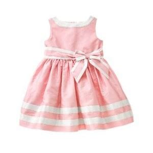 Baby Dress Floral Newborn Dress Christmas » Ideas Home Design
