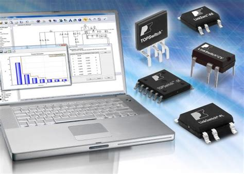 design expert version 9 enhanced power supply design software supports led