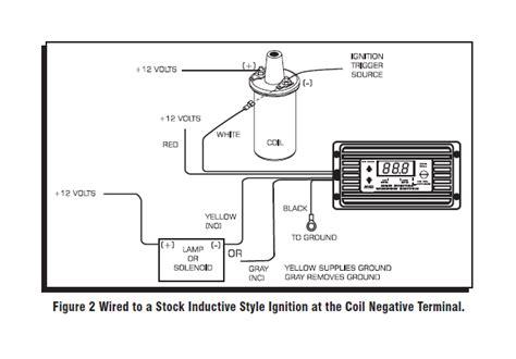 5 pin window switch wiring diagram new wiring diagram 2018