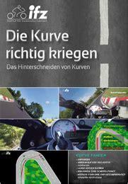 Motorrad Fahren Gut Und Sicher Dvd by Filme Institut F 252 R Zweiradsicherheit
