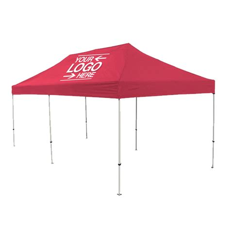Canopy Logo Buy Custom Pop Up Event Tents Canopies With Color
