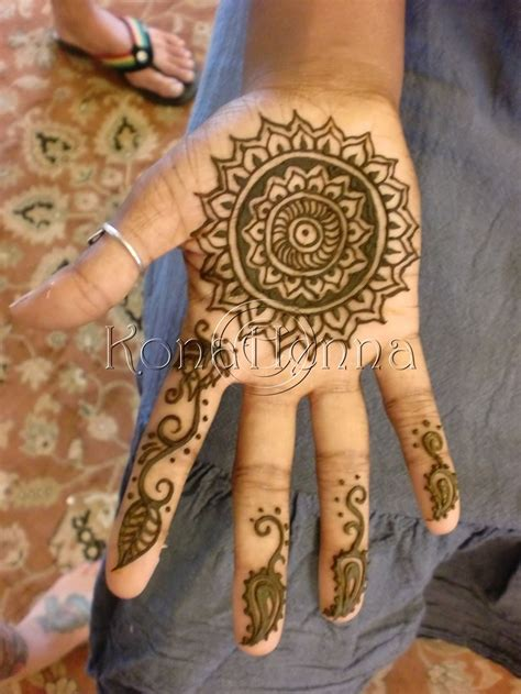 henna tattoo tools 1000 ideas about henna kit on