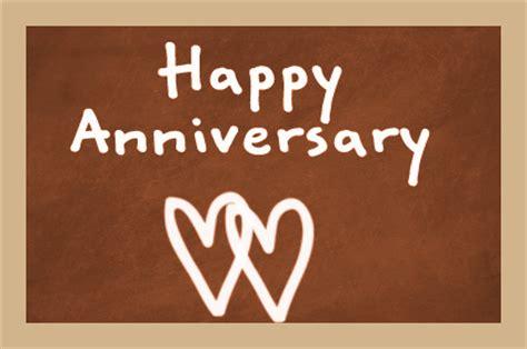 sms ucapan anniversary untuk pacar zanes creative semua nya free
