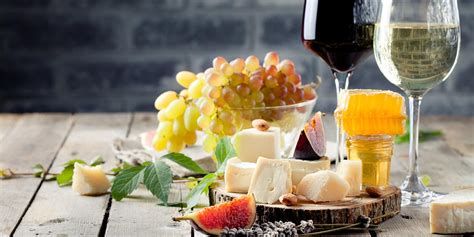 wine and cheese cheese wine tasting in bardon bardon