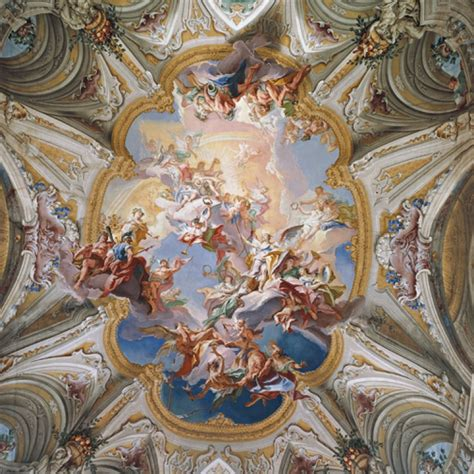 fresco baroque fresco baroque jennies 28 best baroque images on