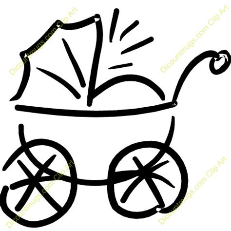 Buggy Clipart