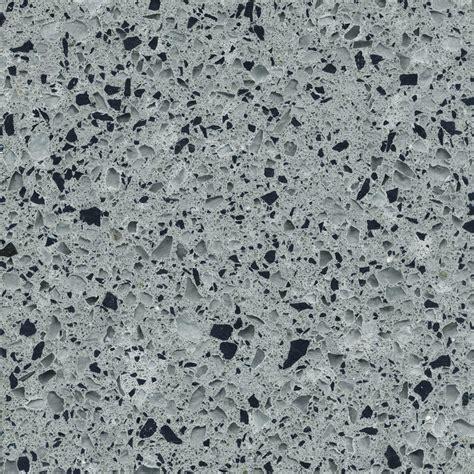 chrome quartz shop silestone chrome quartz kitchen countertop sle at
