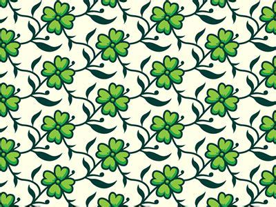 pattern in ai format 66 best download pattern free seamless patterns images
