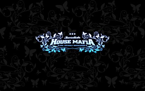 swedish house mafia swedish house mafia wallpaper swedish house mafia photo 27240229 fanpop