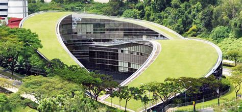 Nanyang Mba Scholarship by Nanyang Mba Admit With Scholarship For Reapplicant With