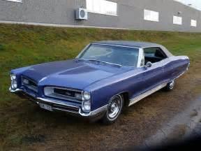 1966 Pontiac Grand Prix Pontiac Grand Prix 1966 Sold Classicdigest