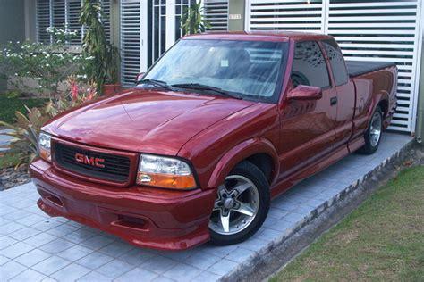 small engine maintenance and repair 1995 gmc sonoma club coupe auto manual 2001 gmc sonoma user reviews cargurus