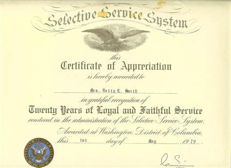 certificates of appreciation certificates of appreciation new calendar template site