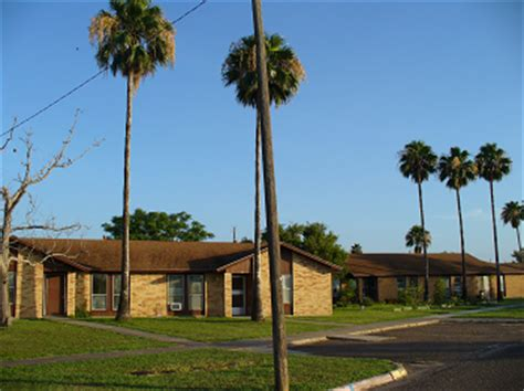boca housing authority affordable housing in brownsville tx rentalhousingdeals com