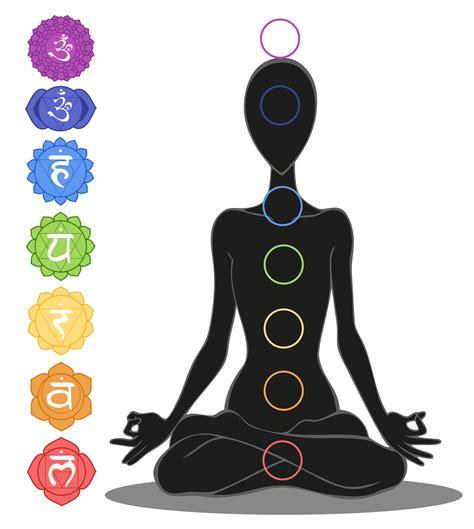 base chakra healing crystals love