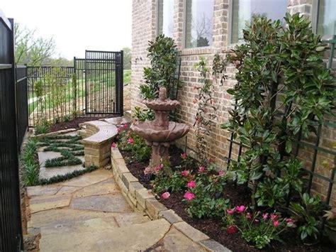 giardini di giardini di piccole dimensioni progettazione giardini