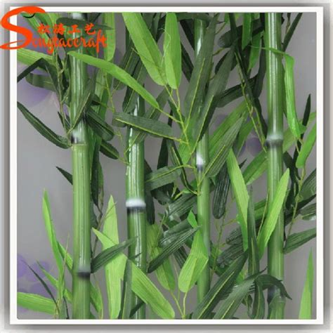 buy house plants online cheap china factory manufacturer large cheap artificial bamboo decorative plants tree with leaves sale