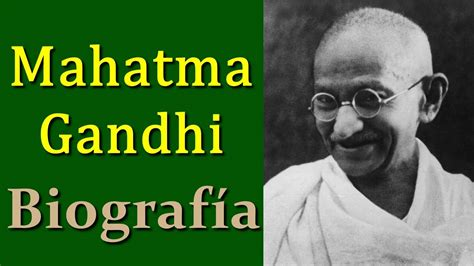 mahatma gandhi a biography by b r nanda 9780195638554 biografia de mahatma gandhi en espa 241 ol audio biografias