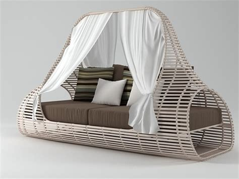 Outdoor Seating Furniture Best Of Interior Design And Architecture Outdoor Seating