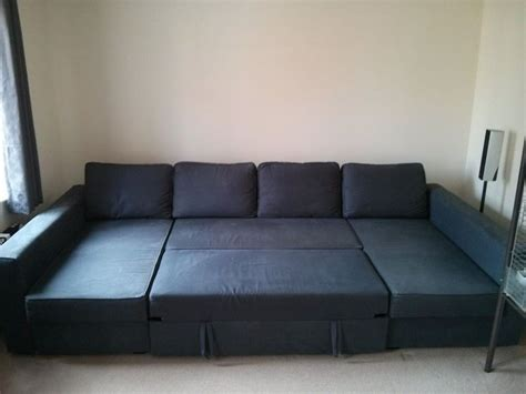 second hand ikea sofa bed 1000 ideas about u shaped sofa on pinterest velvet