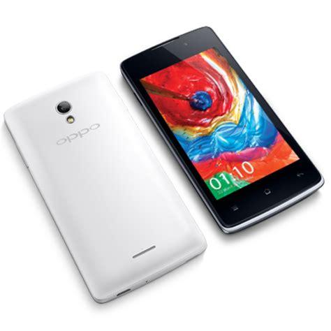 Oppo Harga 1 000 000 daftar harga oppo smartphone android dan spesifikasi