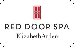 Balance Day Spa Gift Card Balance - buy red door spa gift cards at a 17 81 discount giftcardplace