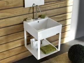 montegrappa lavelli sistema combinato lavabo lavatoio
