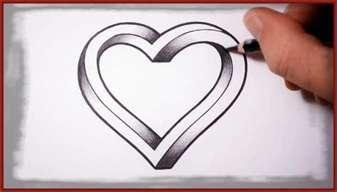 imagenes lindas de corazones para dibujar dibujos de corazones lindos para dibujar imagenes de corazon