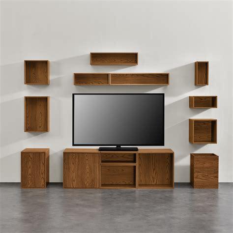 etagere ebay en casa regalt 252 r 42x27cm bois pour 233 tag 232 res porte d