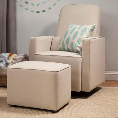davinci olive upholstered swivel glider with bonus ottoman grey davinci olive upholstered swivel glider with bonus