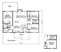 Habitat Homes Floor Plans by Gallery For Gt Habitat For Humanity Houses Floor Plans