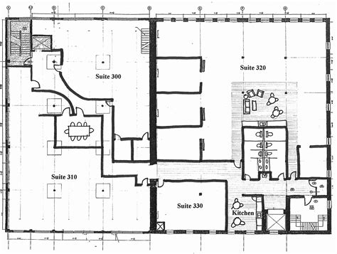 office building floor plans pdf office building layout archives julianabritto com