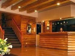 hotels in baguio with bathtub top 10 best affordable hotels and resorts in baguio city philippines